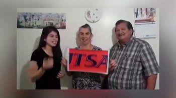 IDEA Public Schools TV Spot, 'Lo hicimos' [Spanish] - Thumbnail 6