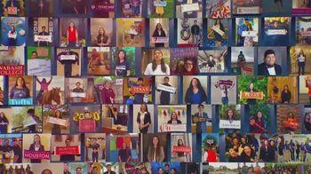 IDEA Public Schools TV Spot, 'Lo hicimos' [Spanish] - Thumbnail 7