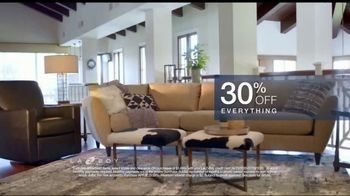 La-Z-Boy 4th of July Sale TV Spot, '30 Percent Off Everything: Recliners' - Thumbnail 8