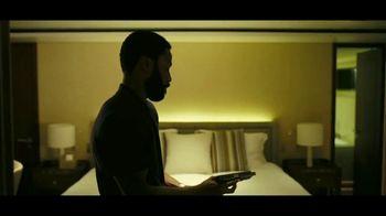 Tenet - Alternate Trailer 23
