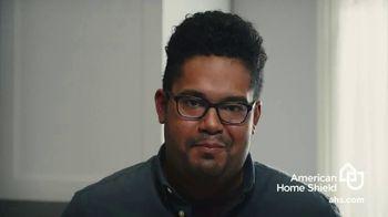 American Home Shield TV Spot, 'All Good Here: Dryer' - Thumbnail 4