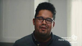 American Home Shield TV Spot, 'All Good Here: Dryer' - Thumbnail 6