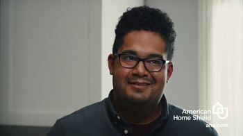 American Home Shield TV Spot, 'All Good Here: Dryer' - Thumbnail 9