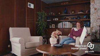 American Home Shield TV Spot, 'Flexible Plans: A/C' - Thumbnail 1