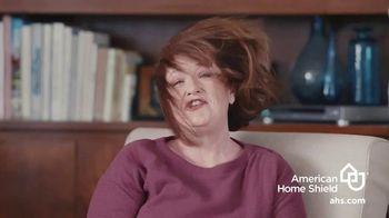 American Home Shield TV Spot, 'Flexible Plans: A/C' - Thumbnail 2
