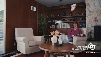American Home Shield TV Spot, 'Flexible Plans: A/C'