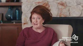 American Home Shield TV Spot, 'Flexible Plans: A/C' - Thumbnail 3