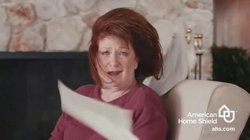 American Home Shield TV Spot, 'Flexible Plans: A/C'
