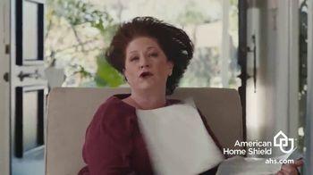 American Home Shield TV Spot, 'Flexible Plans: A/C' - Thumbnail 5