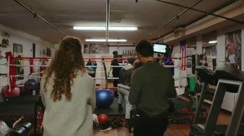 Olay TV Spot, 'Queen Collective: Gloves Off'