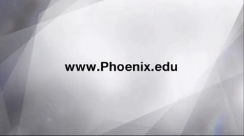 University of Phoenix TV Spot, 'In the Know: Overwhelmed Teachers' - Thumbnail 10