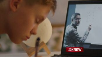 University of Phoenix TV Spot, 'In the Know: Overwhelmed Teachers' - Thumbnail 2