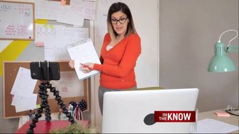University of Phoenix TV Spot, 'In the Know: Overwhelmed Teachers' - Thumbnail 6