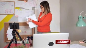 University of Phoenix TV Spot, 'In the Know: Overwhelmed Teachers' - Thumbnail 7