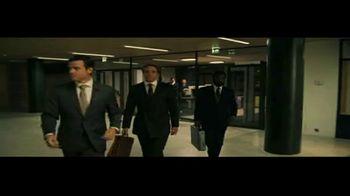 Tenet - Alternate Trailer 18