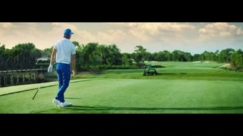 Rocket Mortgage TV Spot, 'More Than a Lawn' Featuring Rickie Fowler, Song by Bob Dylan - Thumbnail 10