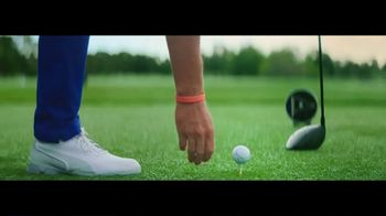 Rocket Mortgage TV Spot, 'More Than a Lawn' Featuring Rickie Fowler, Song by Bob Dylan - Thumbnail 2