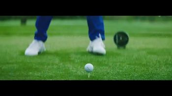 Rocket Mortgage TV Spot, 'More Than a Lawn' Featuring Rickie Fowler, Song by Bob Dylan - Thumbnail 7