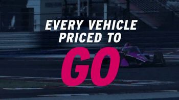 AutoNation TV Spot, 'Go Time: Zero Percent Financing' - Thumbnail 3