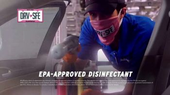 AutoNation TV Spot, 'Go Time: Zero Percent Financing' - Thumbnail 7
