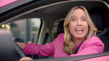 AutoNation TV Spot, 'Go Time: Zero Percent Financing' - Thumbnail 8