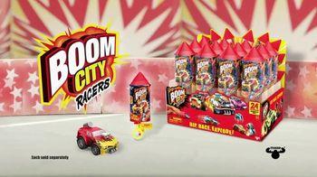Boom City Racers TV Spot, 'Rip, Race, Explode' - Thumbnail 10