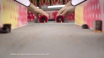 Boom City Racers TV Spot, 'Rip, Race, Explode' - Thumbnail 5