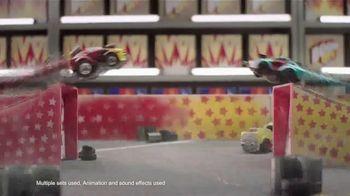 Boom City Racers TV Spot, 'Rip, Race, Explode' - Thumbnail 6