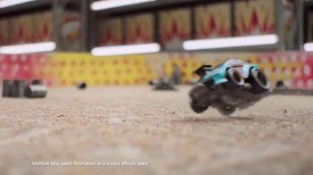 Boom City Racers TV Spot, 'Rip, Race, Explode' - Thumbnail 9