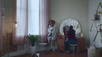 Rocket Mortgage TV Spot, 'Rocket Can: Queen'