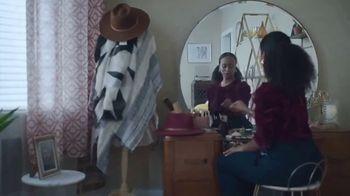 Rocket Mortgage TV Spot, 'Rocket Can: Queen' - Thumbnail 3