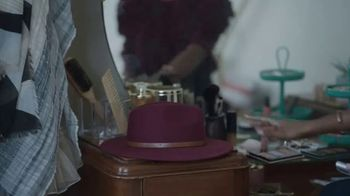 Rocket Mortgage TV Spot, 'Rocket Can: Queen' - Thumbnail 7