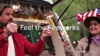 4th of July Sale: Fuel the Fireworks thumbnail