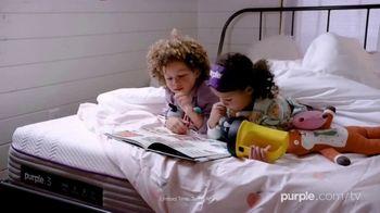 Purple Mattress 4th of July Sale TV Spot, 'Fuel the Fireworks' - Thumbnail 7