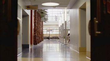 U.S. Department of Veterans Affairs TV Spot, 'Choose VA' - Thumbnail 2