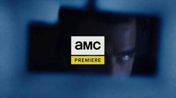AMC Premiere TV Spot, 'NOS4A2' - Thumbnail 1