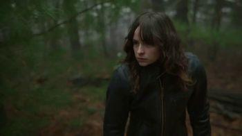 AMC Premiere TV Spot, 'NOS4A2' - Thumbnail 2