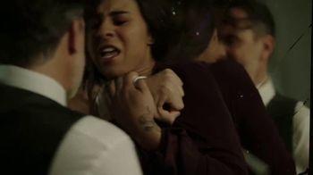 AMC Premiere TV Spot, 'NOS4A2'