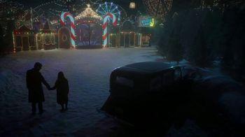 AMC Premiere TV Spot, 'NOS4A2' - Thumbnail 6