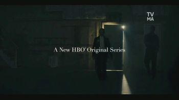 HBO TV Spot, 'Perry Mason' Song by Michael Kiwanuka