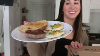 ButcherBox TV Spot, 'High-Quality Meat to Your Door' - Thumbnail 2