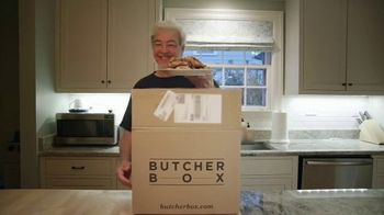 ButcherBox TV Spot, 'High-Quality Meat to Your Door' - Thumbnail 5