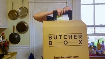 ButcherBox TV Spot, 'High-Quality Meat to Your Door' - Thumbnail 7