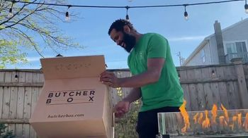 ButcherBox TV Spot, 'High-Quality Meat to Your Door' - Thumbnail 9