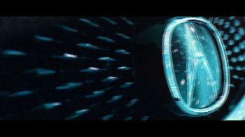 2020 Acura RDX TV Spot, 'Less Gravity, More Boost' [T2] - Thumbnail 2