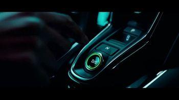 2020 Acura RDX TV Spot, 'Less Gravity, More Boost' [T2] - Thumbnail 3