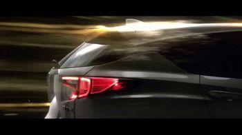 2020 Acura RDX TV Spot, 'Less Gravity, More Boost' [T2] - Thumbnail 5