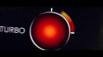 2020 Acura RDX TV Spot, 'Less Gravity, More Boost' [T2] - Thumbnail 6