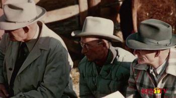 Boehringer Ingelheim TV Spot, 'The Cattle Industry'
