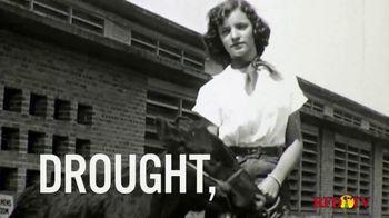 Boehringer Ingelheim TV Spot, 'The Cattle Industry' - Thumbnail 3